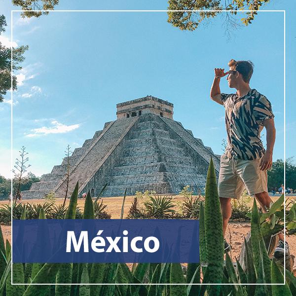 roteiros-mexico-bon-voyage-turismo